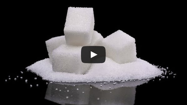 The Secrets of Sugar – great new Canadian documentary