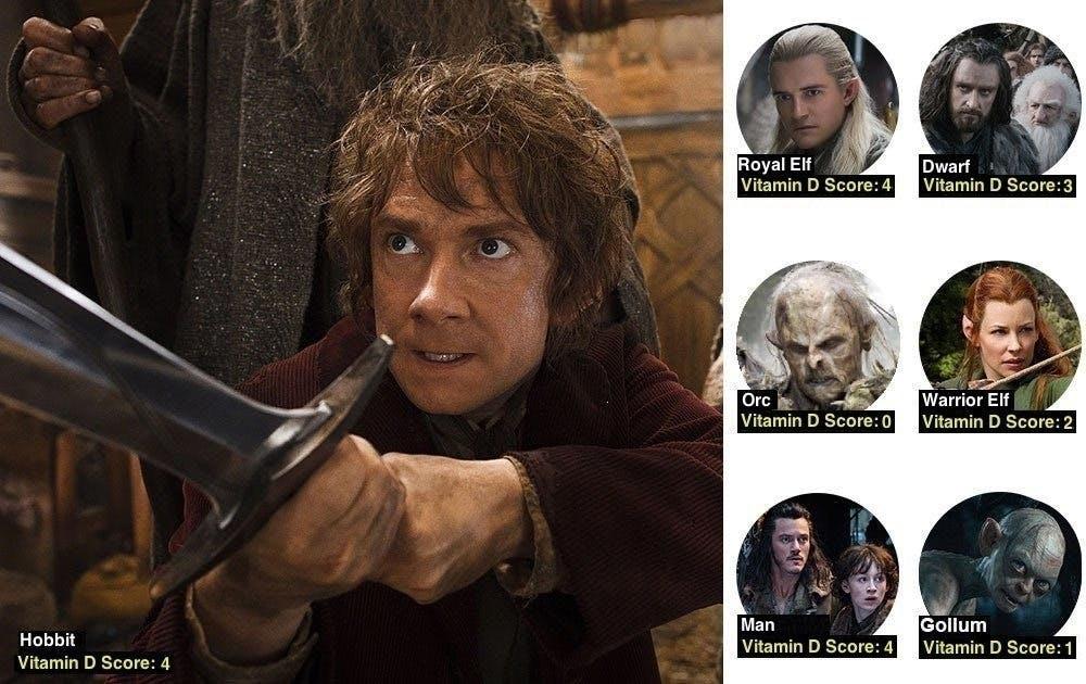 Hobbits.1