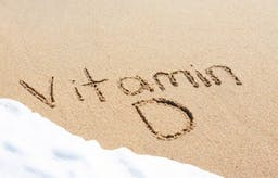 Vitamin D: no miracle cure