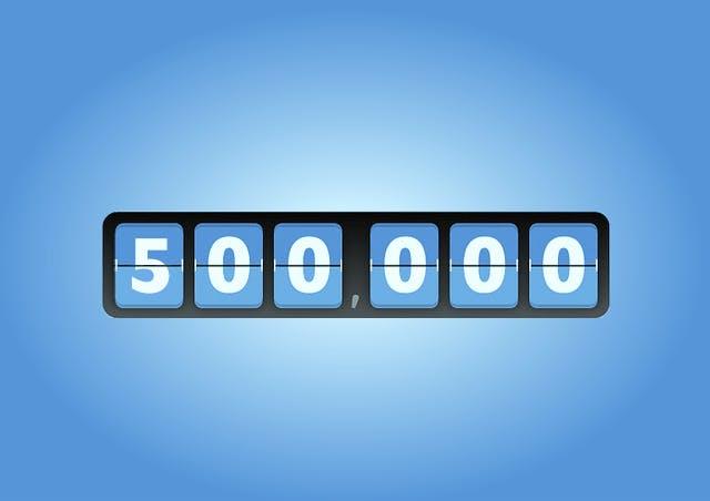 500000Vrai