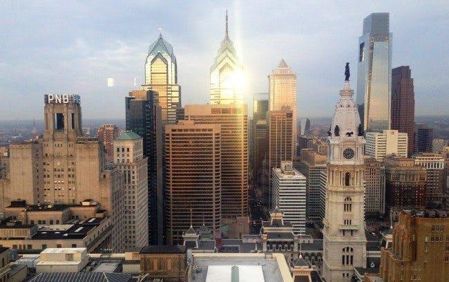 Philadelphia2-650x408