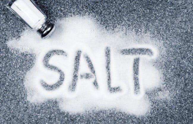 salt-650x418