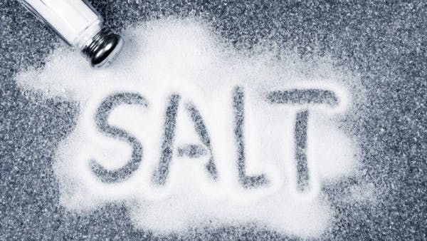 Is Salt Dangerous? Or Good for You?