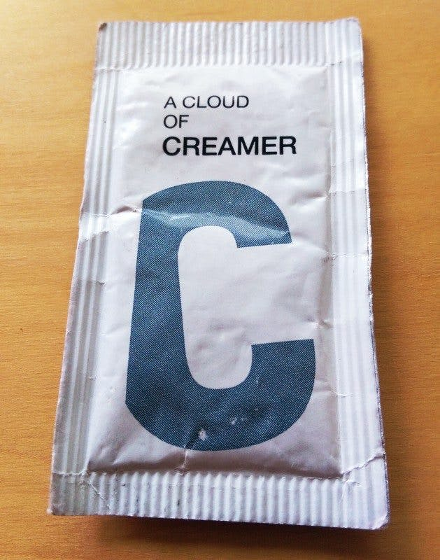 creamer-629x800