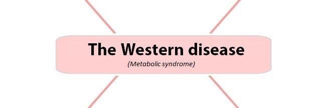 engmetabolicsyndrome
