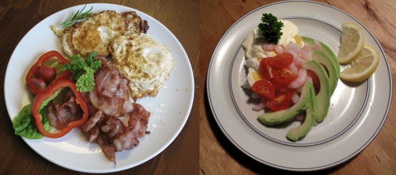 Frukost-800x353