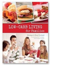 Low-Carb Living