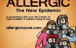 New documentary on allergies