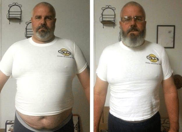 """""""Their diet plan didn't seem to help a diabetic"""""""