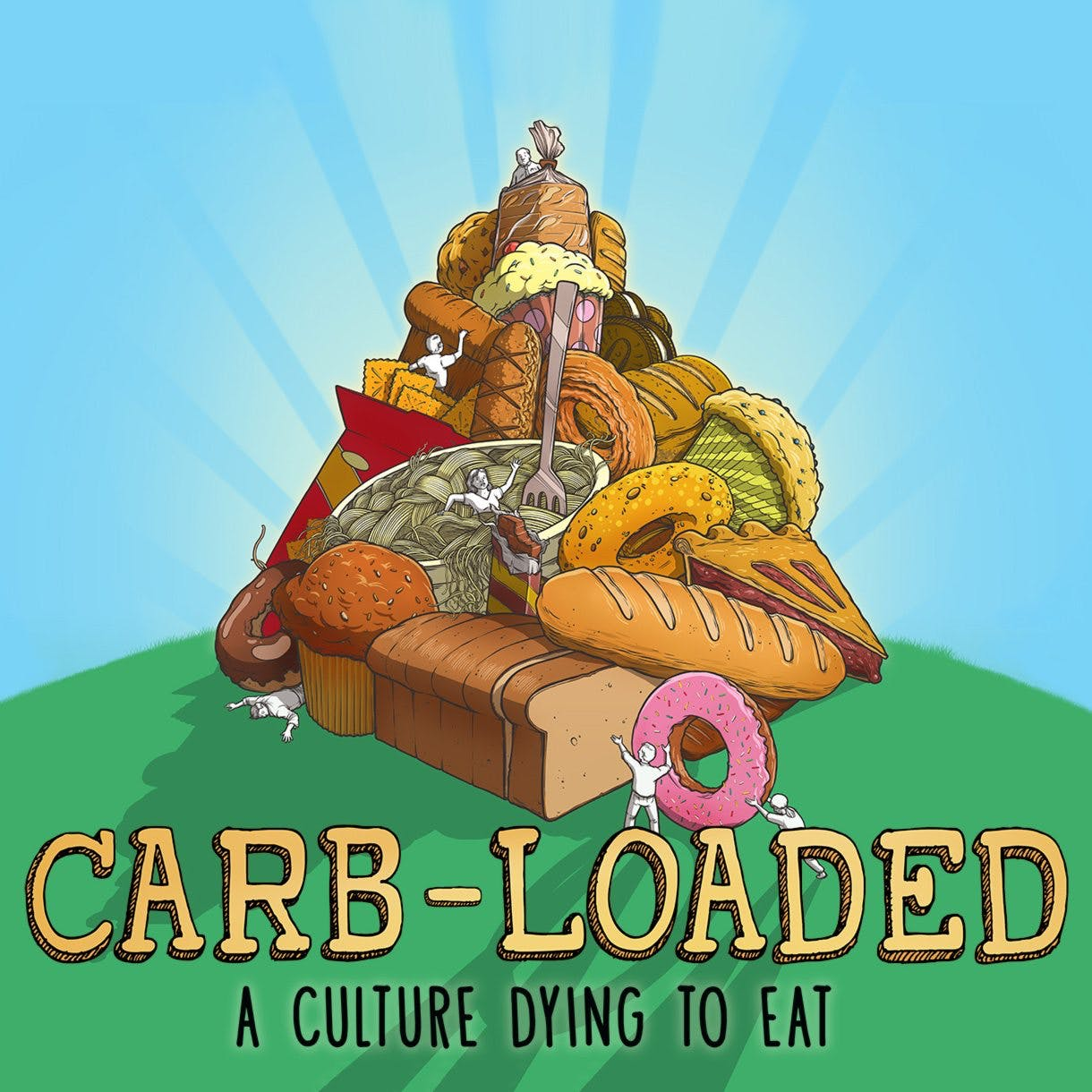 Watch the Best Low-Carb Movie