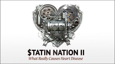 Statin Nation II