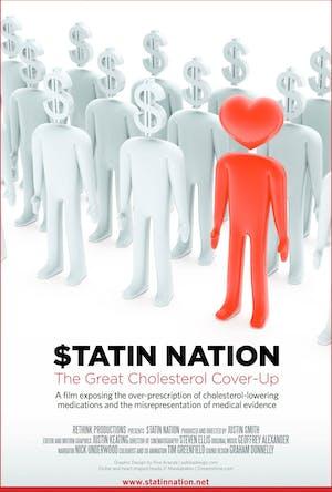 statin-nation2