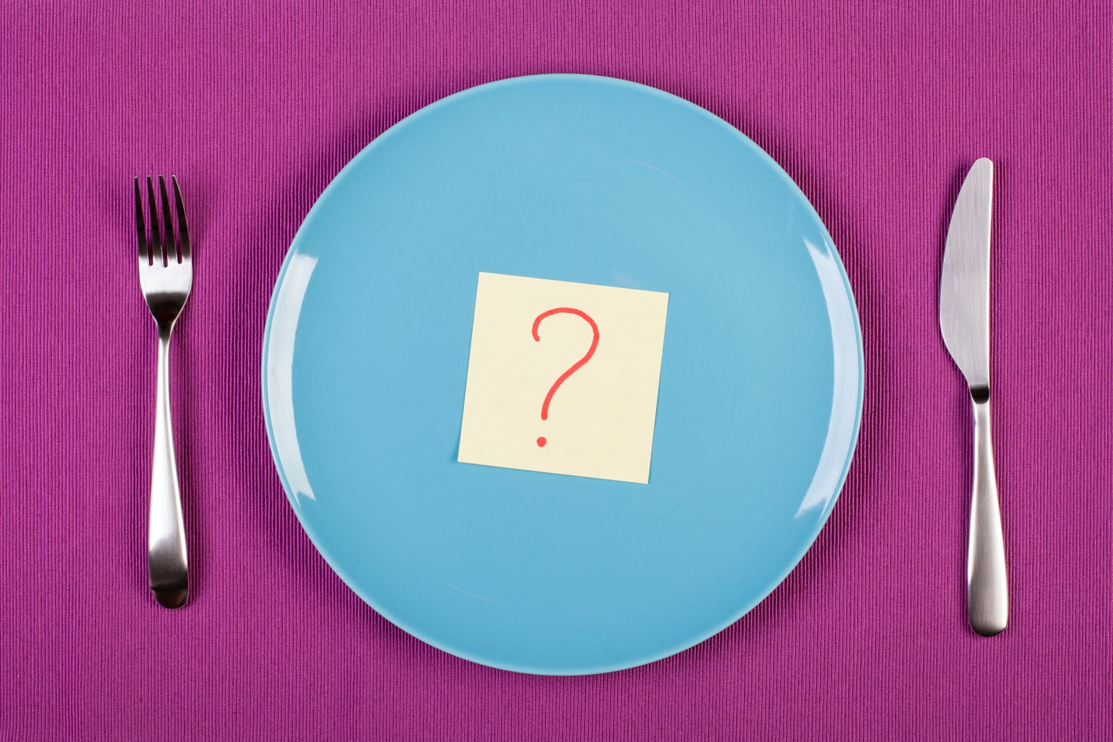 Intermittent Fasting – Questions & Answers with Dr  Fung