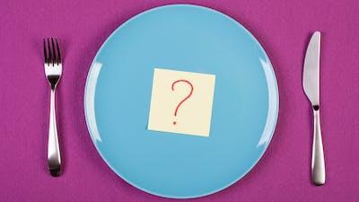 断断续续的禁食-问题和答案