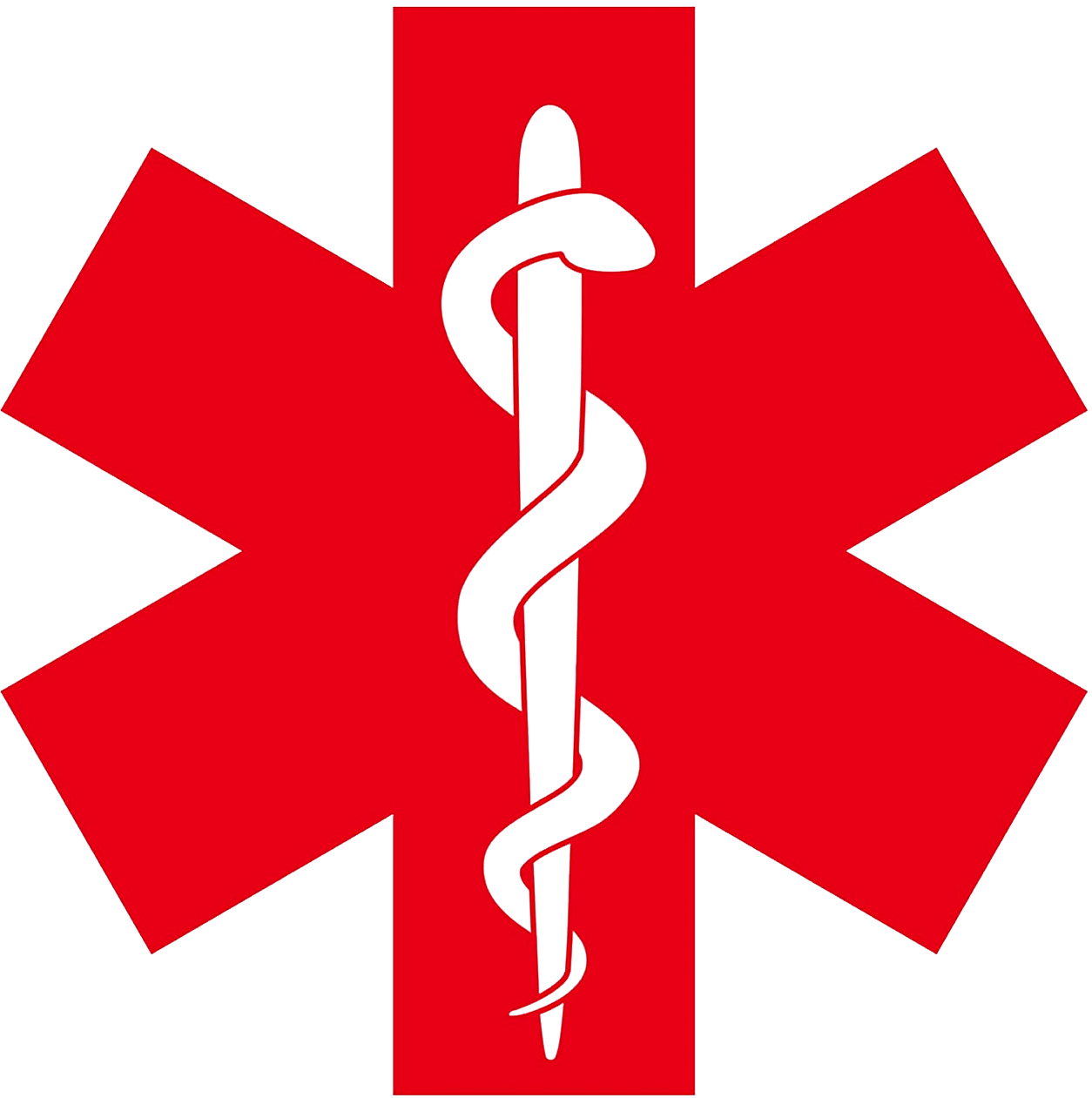 Alerta Médico
