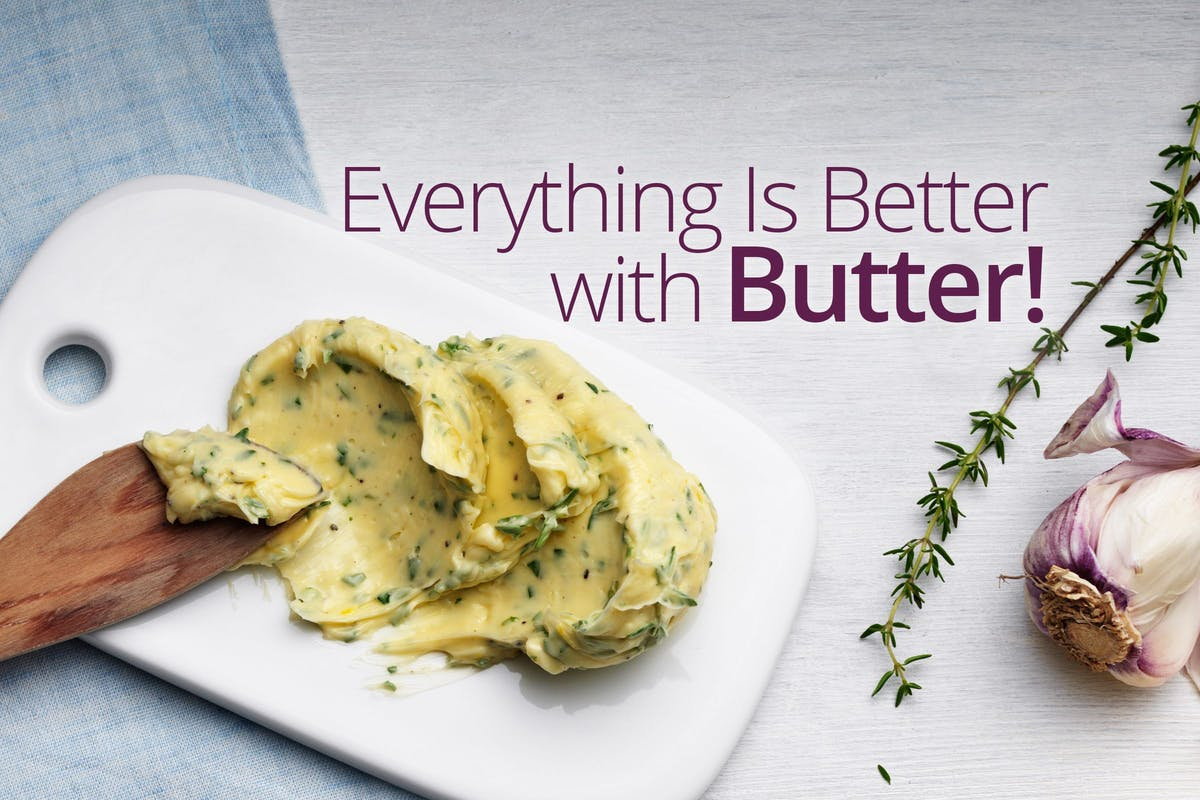 butterfeatured3-1200x699