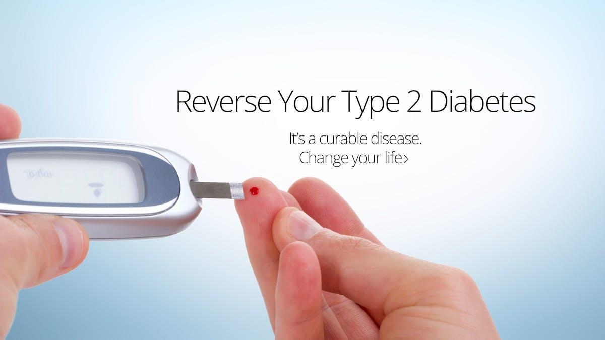 Diabetes und Impotenz | diabetes.moglebaum.com