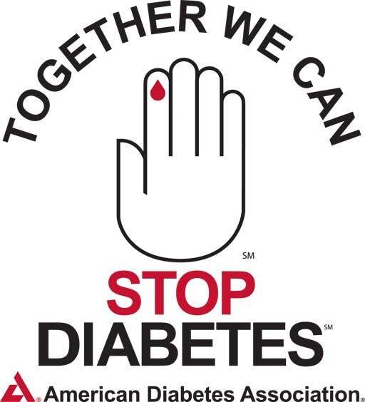ADA Asks People to Post Blood Sugar Numbers, Gets Remarkable Feedback