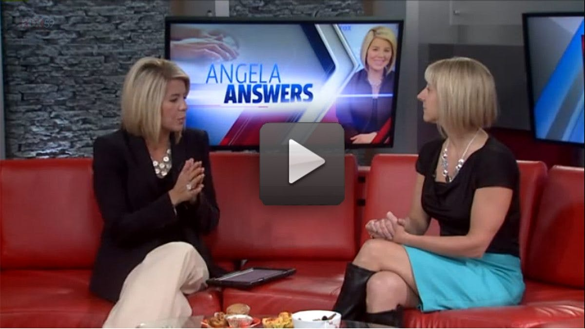Dr. Sarah Hallberg Talks Low Carb and Diabetes on FOX, Plans Clinical Trial