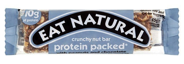 eat natural_protein_packed_bar_hres.jpg