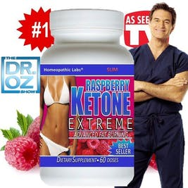 how to lose weight - the 18 best tips and tricks – diet doctor How to Lose Weight – The 18 Best Tips and Tricks – Diet Doctor raspberry ketone cetonas de frambuesa 1200mg dr oz 17736 MLA20142831404 082014 F