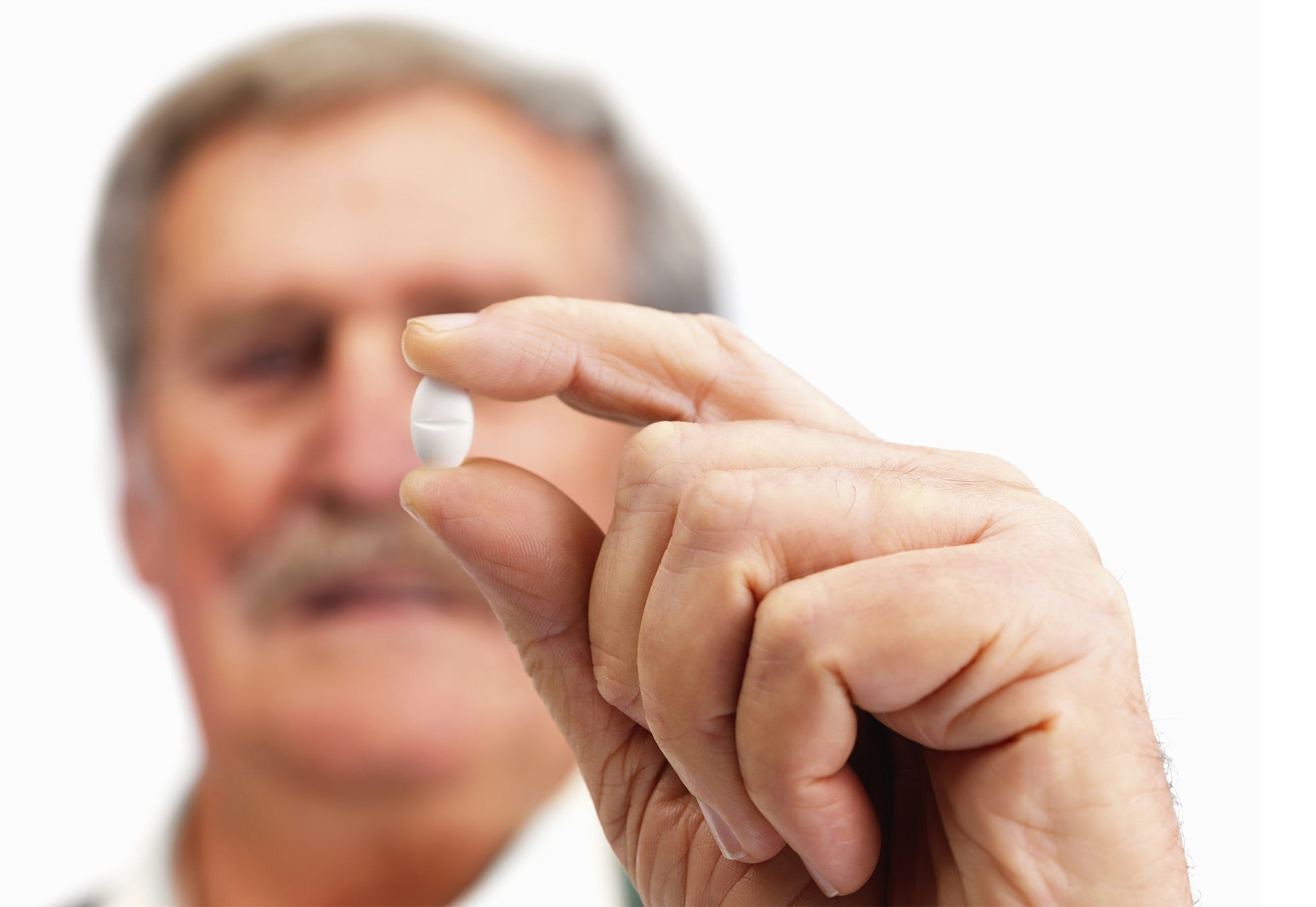 Do Statins Speed up Aging... Or Slow It?
