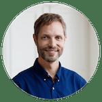 Dr.Andreas Eenfeldt,MD