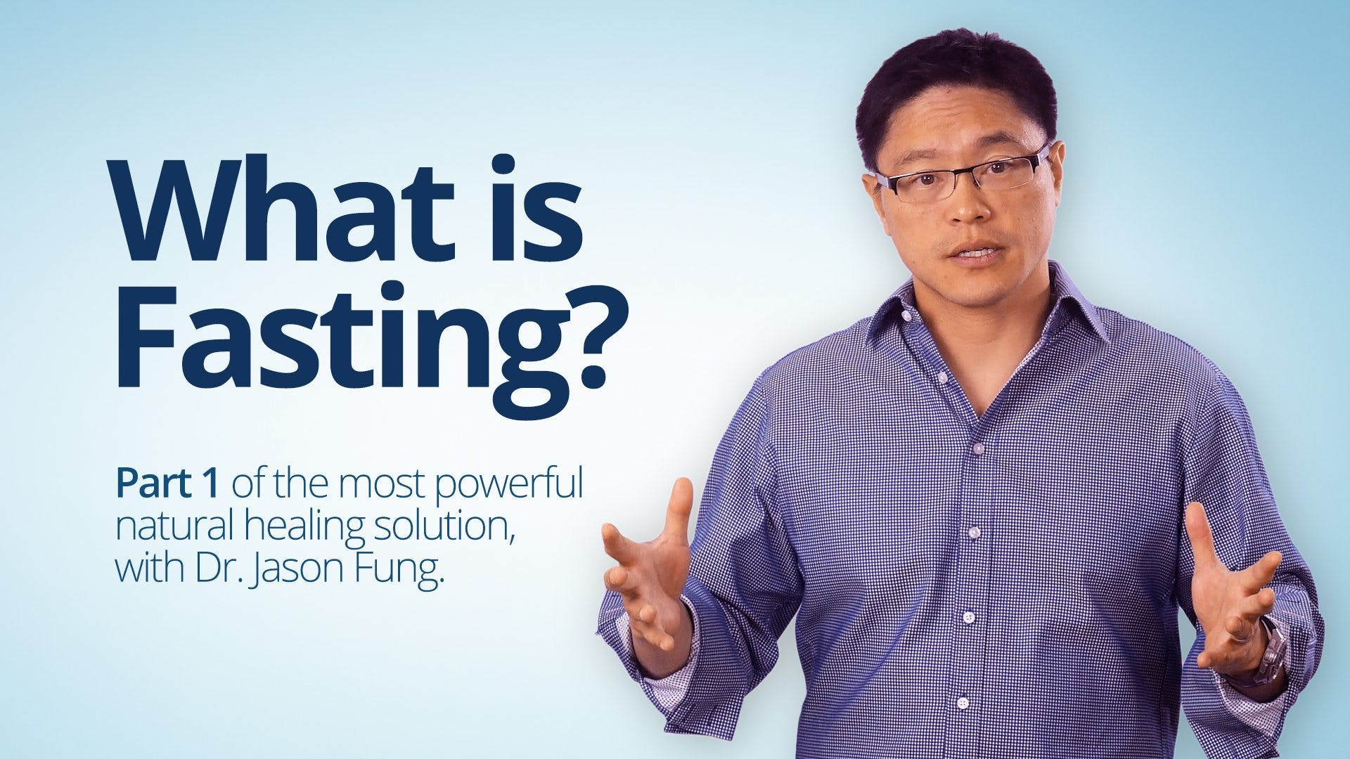 Best of 2015 WINNER: Learn Intermittent Fasting – New Video Course!