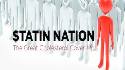 Statin Nation