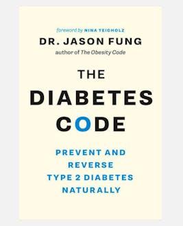 diabetes-code-darker-background1