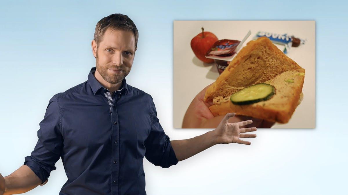 饮食与糖尿病-如何使血糖正常化