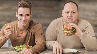 如何最大限度地燃烧脂肪