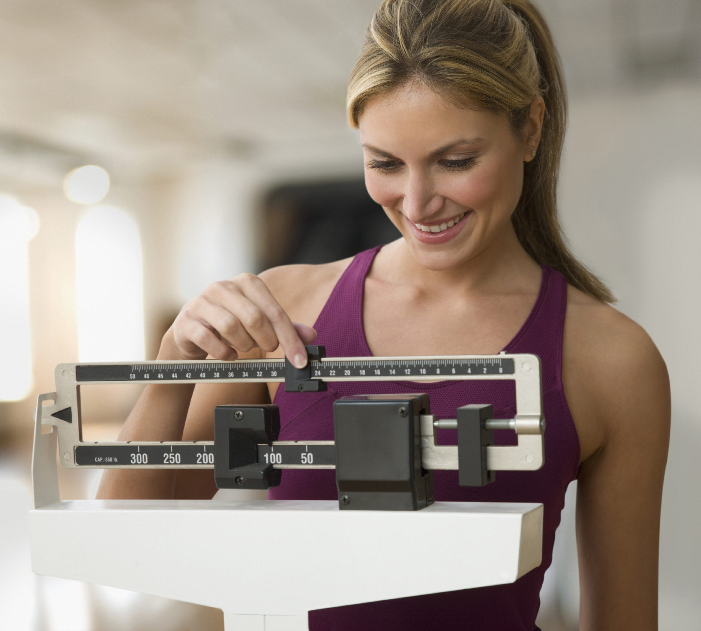 Low-carb diet best for weight loss, according to yet another new review