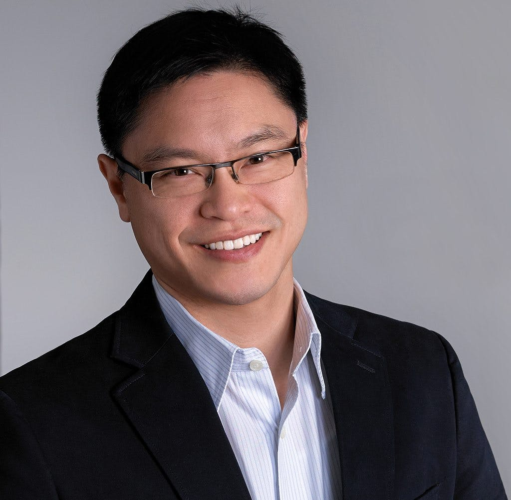 Dr Jason Fung Md Diet Doctor