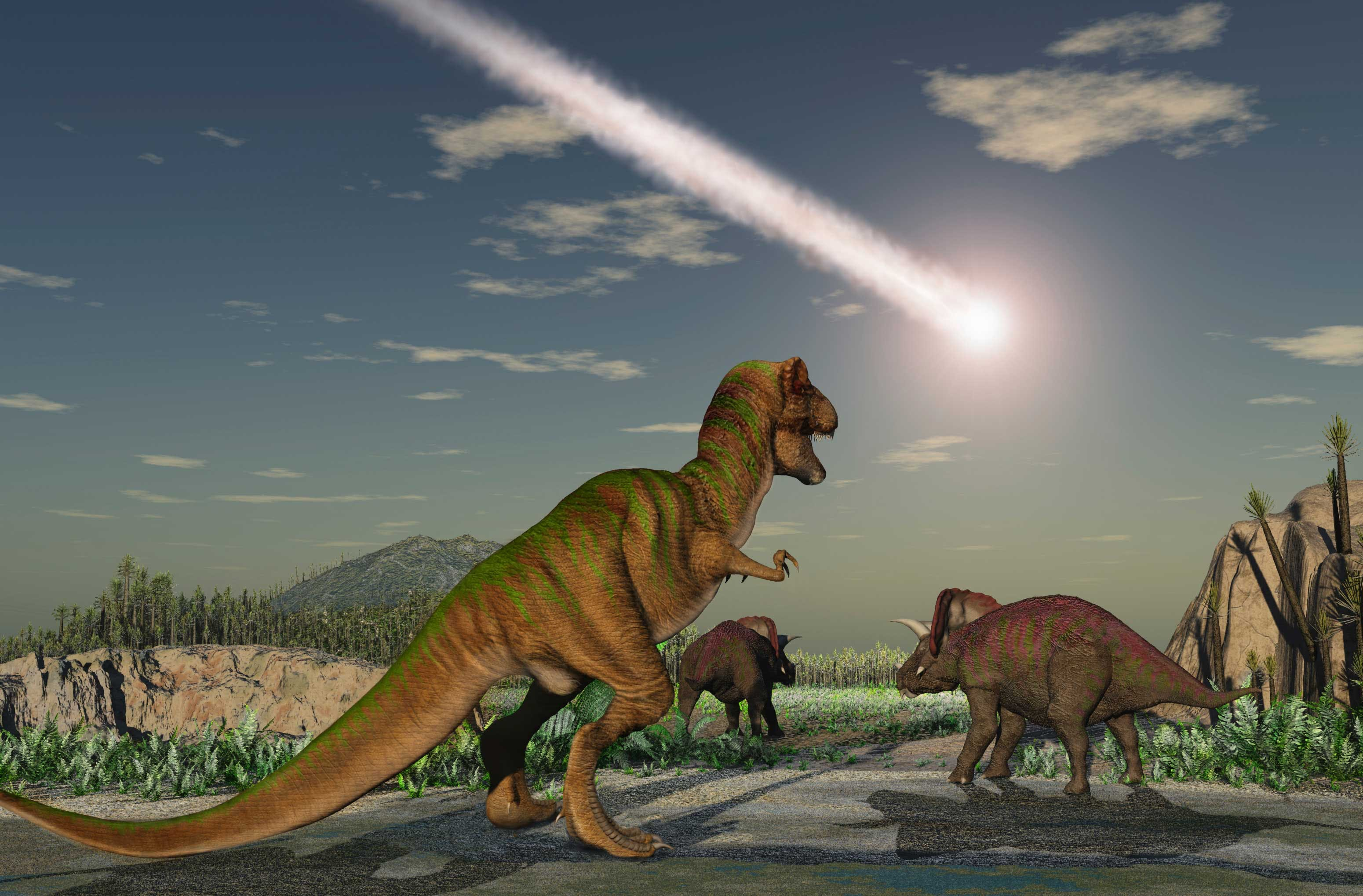 180 Dinosaurs Can't Be Wrong, Can They? – Call for BMJ to Retract Criticism of Dietary Guidelines