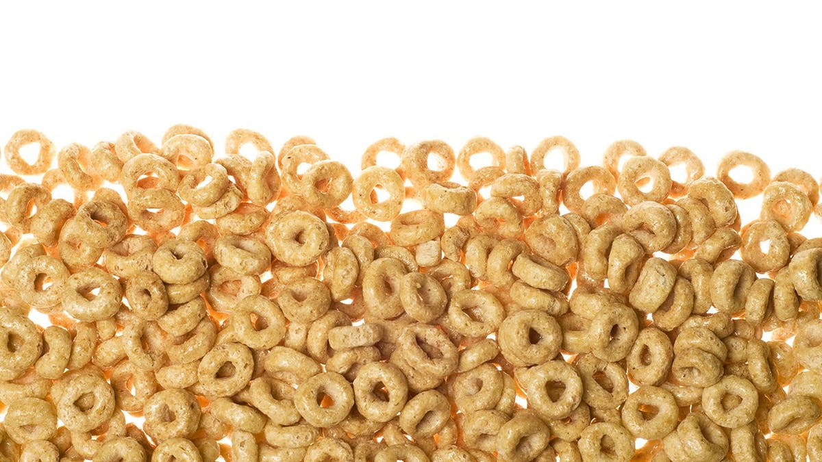 Cheerios Protein: Hardly Any Extra Protein, but SEVENTEEN TIMES More Sugar Than the Original