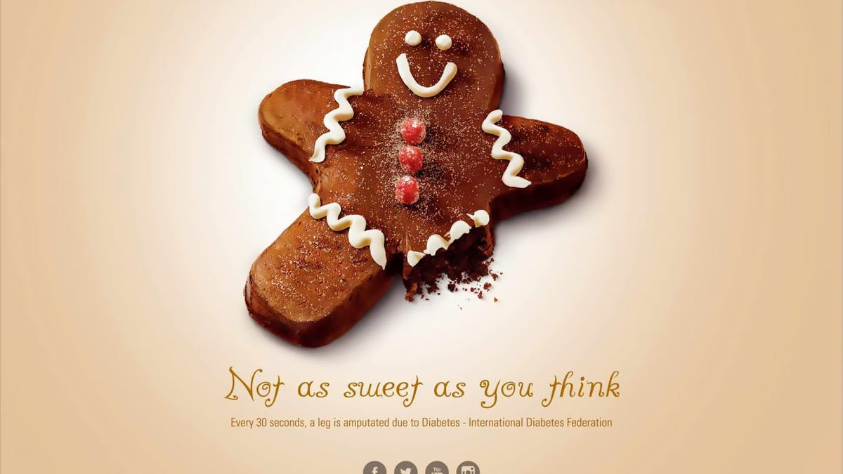 Not so sweet – The Diabetes Association of Sri Lanka gets it