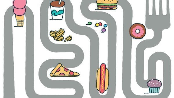 Why calorie labeling does not work – and what to do instead