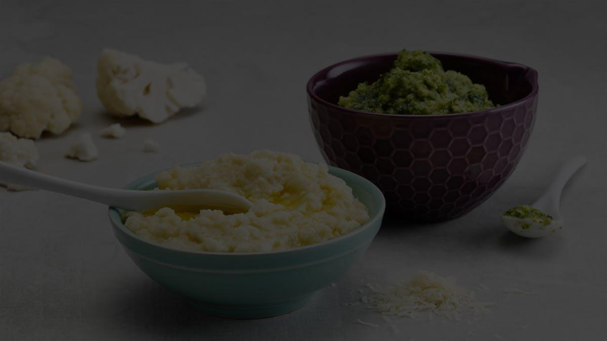低碳水化合物酮类配菜