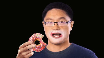 Breakfast! Is It Really That Important? – Dr. Jason Fung