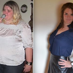Can Low Carb And Keto Help Reverse Pcos Diet Doctor As mentioned above, metformin is sometimes used to help women with pcos conceive. can low carb and keto help reverse pcos