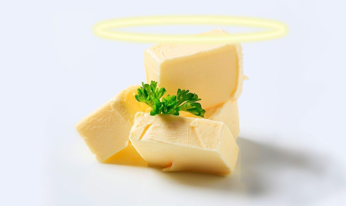 angel_butter