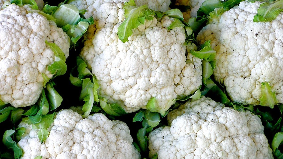 The great Canadian cauliflower crisis