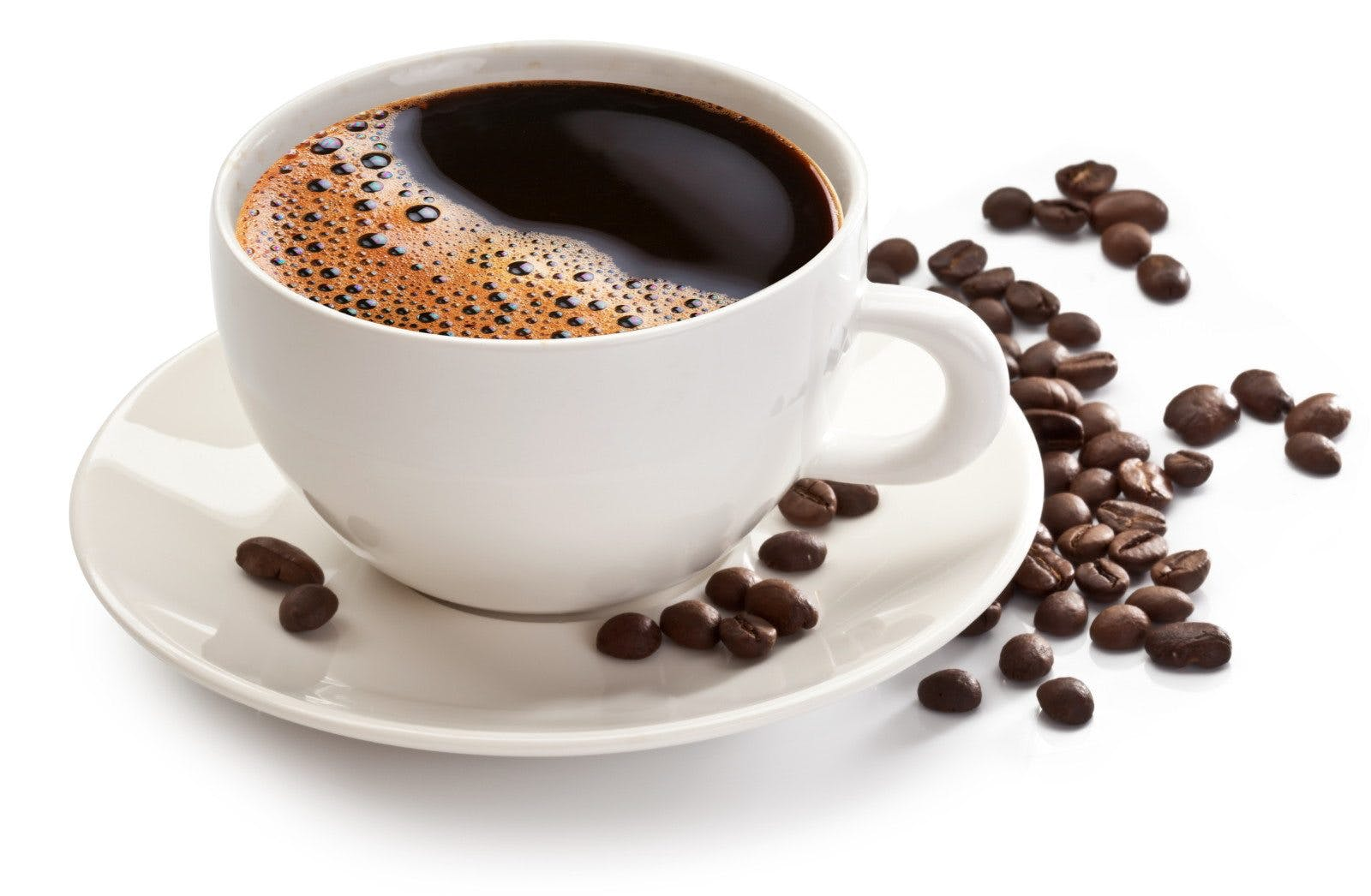 Does coffee raise blood sugar? Conclusion. - Diet Doctor