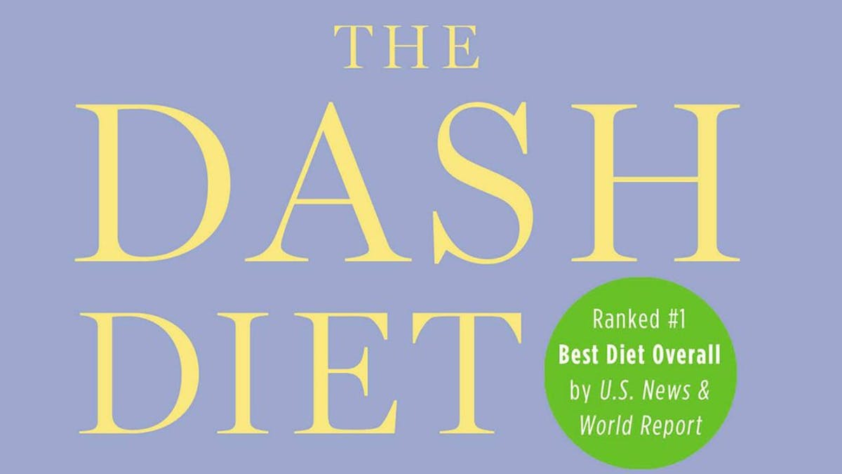 Higher fat variation of DASH diet lowers blood pressure, triglycerides, study shows