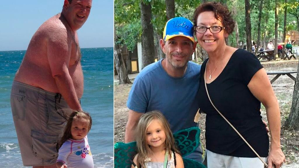 """""""LCHF is the greatest gift you can give to yourself and your loved ones"""""""