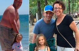 """LCHF is the greatest gift you can give to yourself and your loved ones"""