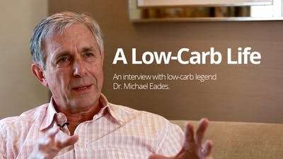 A low-carb life