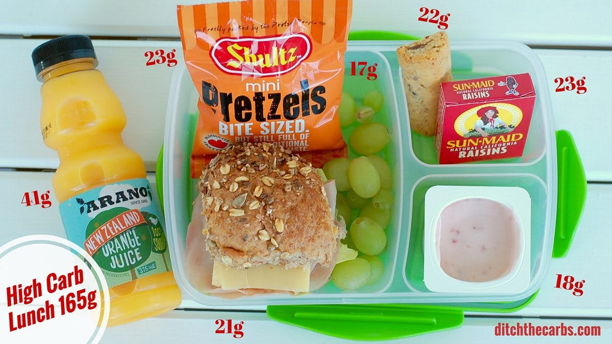 High-carb-lunchbox-2