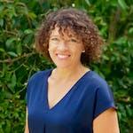 Libby Jenkinson